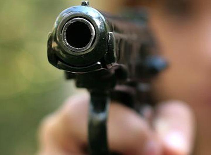 В Дагестане расстреляли имама мечети, боровшегося с экстремизмом