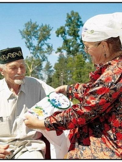 Татарстан в преддверии переписи-2020 пересчитал народы