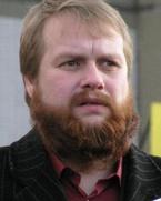 Демушкину отказали в регистрации кандидатом в мэры Калининграда