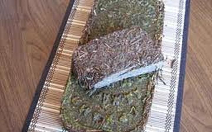 В Калмыкии отметили День калмыцкого чая