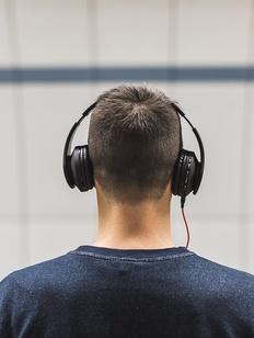 Аудиокниги для незрячих на языках коренных народов выпустят в Башкортостане
