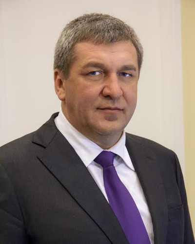 Экс-министр регионального развития приветствовал создание Агентства по делам национальностей