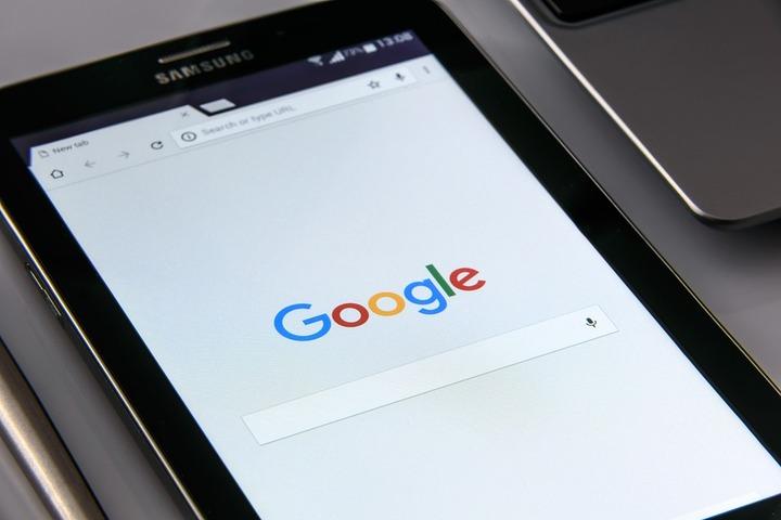 Бурятский и сибирско-татарский языки появились в мобильной клавиатуре Google