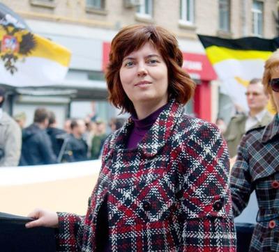 ФСБ Башкирии вызвала на допрос участников лагеря русских националистов