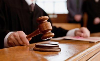 Верховный суд РФ подтвердил запрет меджлиса крымских татар