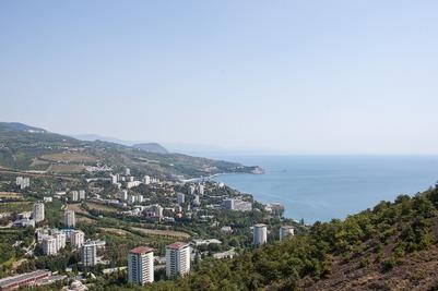 Памятник верности крымских татар предложили установить в Крыму