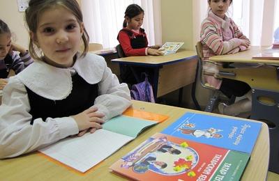Минобрнауки Татарстана опровергло сокращение часов татарского языка