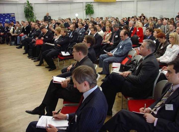 В Чечне открылась конференция о взаимоотношениях народов Крыма и Кавказа