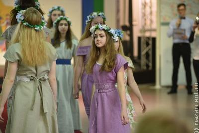 Конкурс красоты среди коми девушек проведут в Сыктывкаре