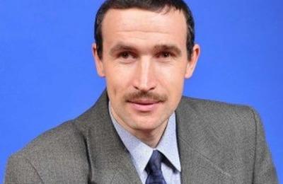 """Свидетели: В речи бывшего вице-мэра Новочеркасска на сходе казаков был """"намек"""" на межнациональную вражду"""