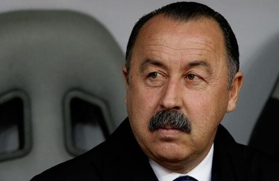 Газзаев пообещал добиваться дополнительного финансирования нацполитики