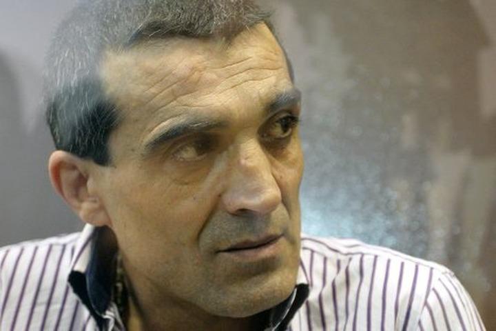 Семья осужденного за ДТП водителя попросит экстрадировать его в Армению
