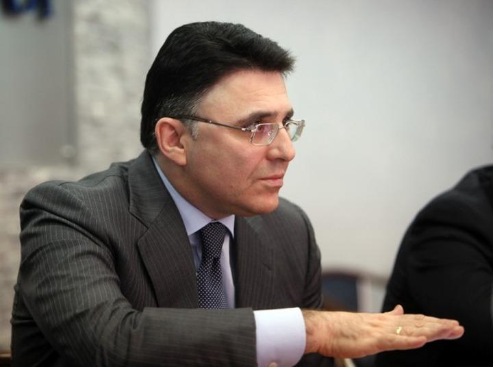 Роскомнадзор переложил вину за закрытие ATR на владельцев крымскотатарского телеканала