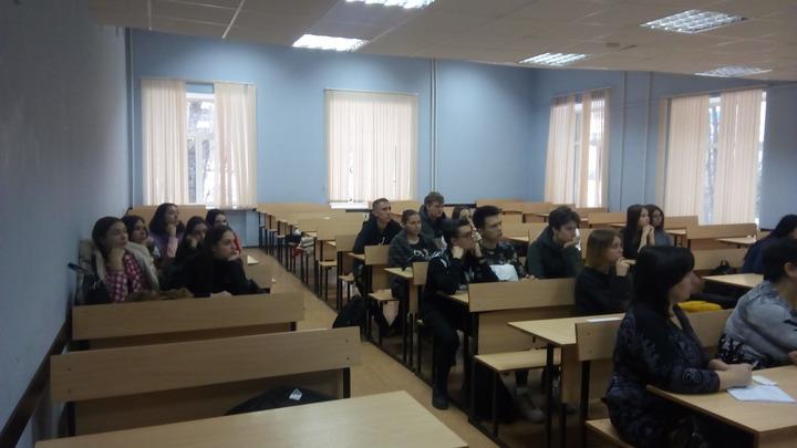 """В Самаре стартовал """"Этноворкшоп"""" по обучению межэтнической журналистике"""