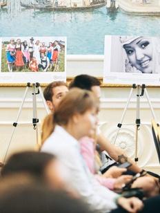 В Оренбурге заработало отделение Гильдии межэтнической журналистики