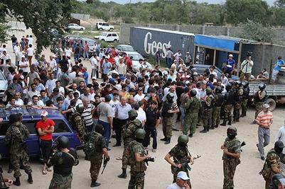 Социолог назвал факторы риска возникновения межэтнических конфликтов в Дагестане