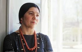 В честь аварской поэтессы Фазу Алиевой выпустят почтовую марку