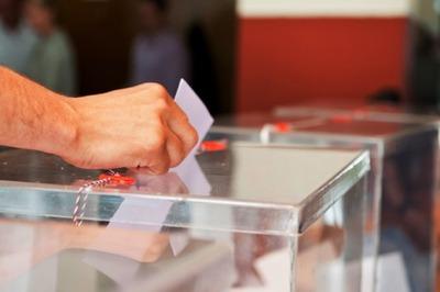 Заур Смирнов: 80% крымских татар будут голосовать на осенних выборах