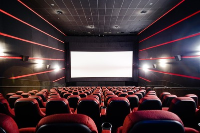 В Краснодаре открылись дни белорусского кино