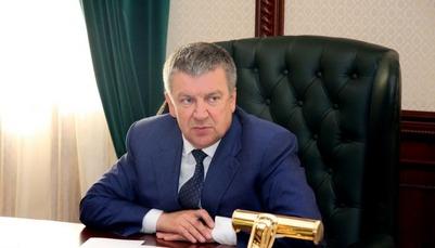 В Карелии утвердили Стратегию государственной нацполитики до 2025 года