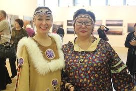 Путин подписал поправки в закон о гарантиях прав коренных малочисленных народов
