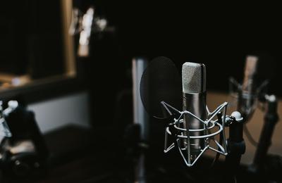 На Таймыре выпустили сборник с долганскими песнями, которые собирали более 10 лет