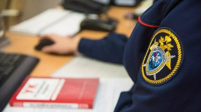 Жителя Астрахани обвинили в возбуждении ненависти по национальному признаку