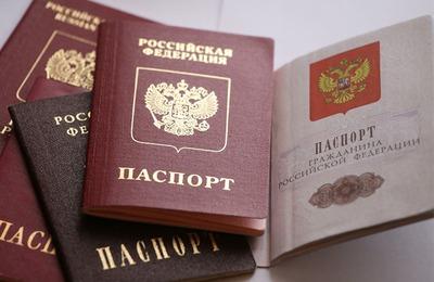 Сирийские черкесы попросили Путина упростить им получение гражданства