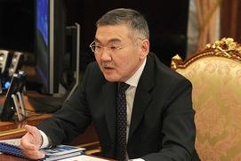 Глава Калмыкии высказался за приравнивание к репрессированным народам русских