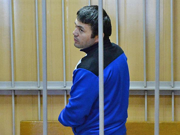 Общественная палата опасается, что конфликт дагестанцев и полицейских может обострить межнациональную обстановку