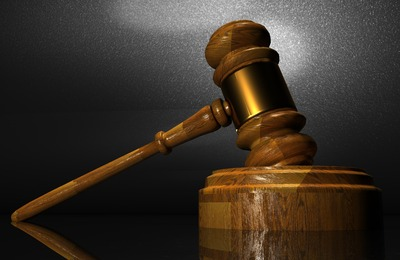 Жителя Приамурья признали виновным в призывах в соцсетях к экстремизму и терроризму