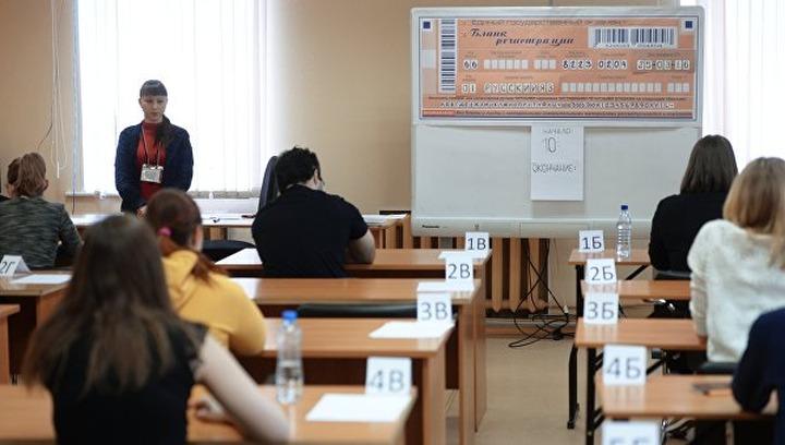 Учителей из шести республик проверят на знание русского языка