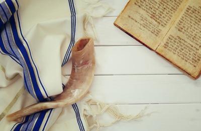 Евреи всего мира отмечают иудейский праздник Йом-Кипур