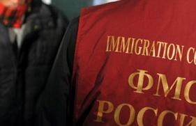 Тело умершего в Петербурге ребенка мигрантов отдали матери