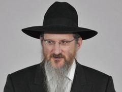 Главный раввин России заявил о быстром развитии еврейской общины в России