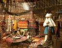 Постоянная экспозиция в Этнографическом музее «Народы Средней Азии и Казахстана»