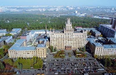 Российские езиды проведут конференцию по борьбе против ИГИЛ