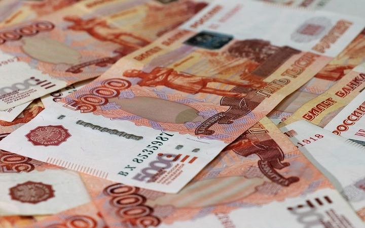 Почти 200 межнациональных проектов было подано на второй конкурс президентских грантов
