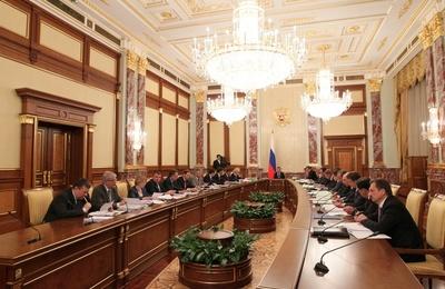 Правительство РФ отклонило закон о запрете называть национальность террориста