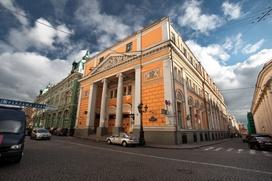 Языковую политику обсудят на форуме-диалоге в Москве