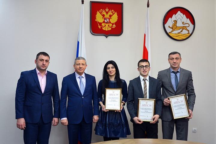 Власти Северной Осетии поддержат выпуск говорящих на осетинском языке игрушек