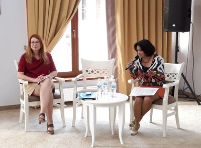 В Рязани обсудили госнацполитику