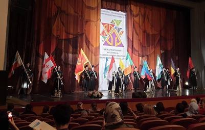 Спектакли на национальных языках разных народов покажут в Дагестане
