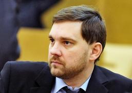 ФАДН: русские чувствуют себя ущемленными по национальному признаку
