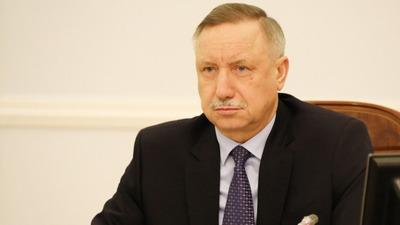 Петербург получит федеральные средства на проведение межнациональных мероприятий