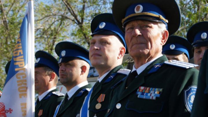 Центр традиционной культуры Среднего Урала покажет редкие записи казачьего фольклора на онлайн-лекции