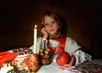 Ларькина Елена Эдуардовна