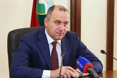 Глава КЧР: Нет оснований говорить об оттоке русских