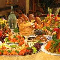 Рецепты из Дагестана