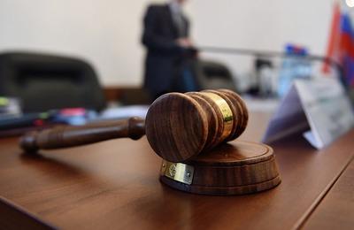 В Москве отменили первый приговор за экстремизм после постановления Верховного суда